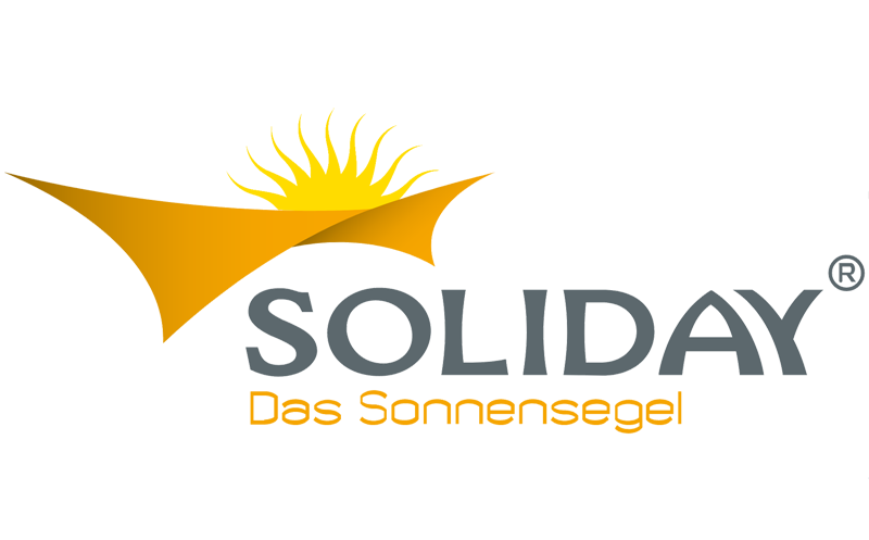 Soliday